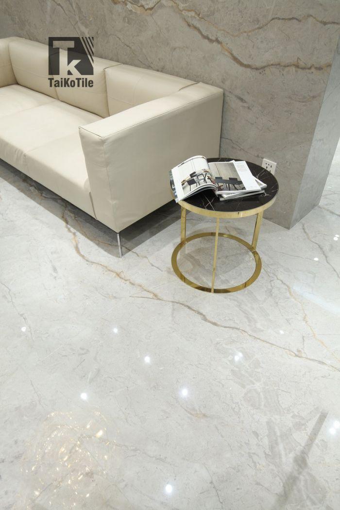 Large Rectangular Floor Tile Taiko Tile