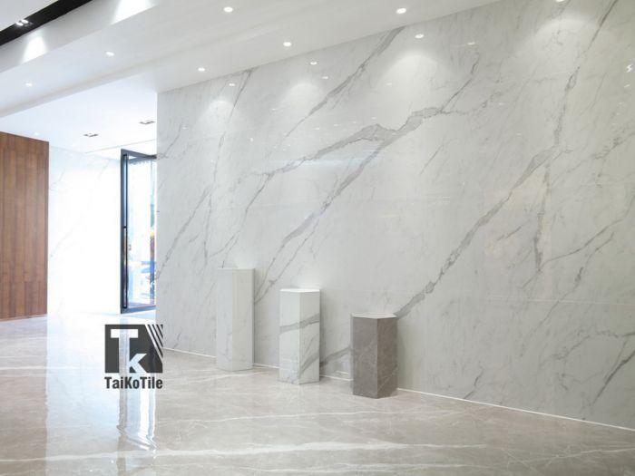 White Tile Wholesale Tile Taiko Tile
