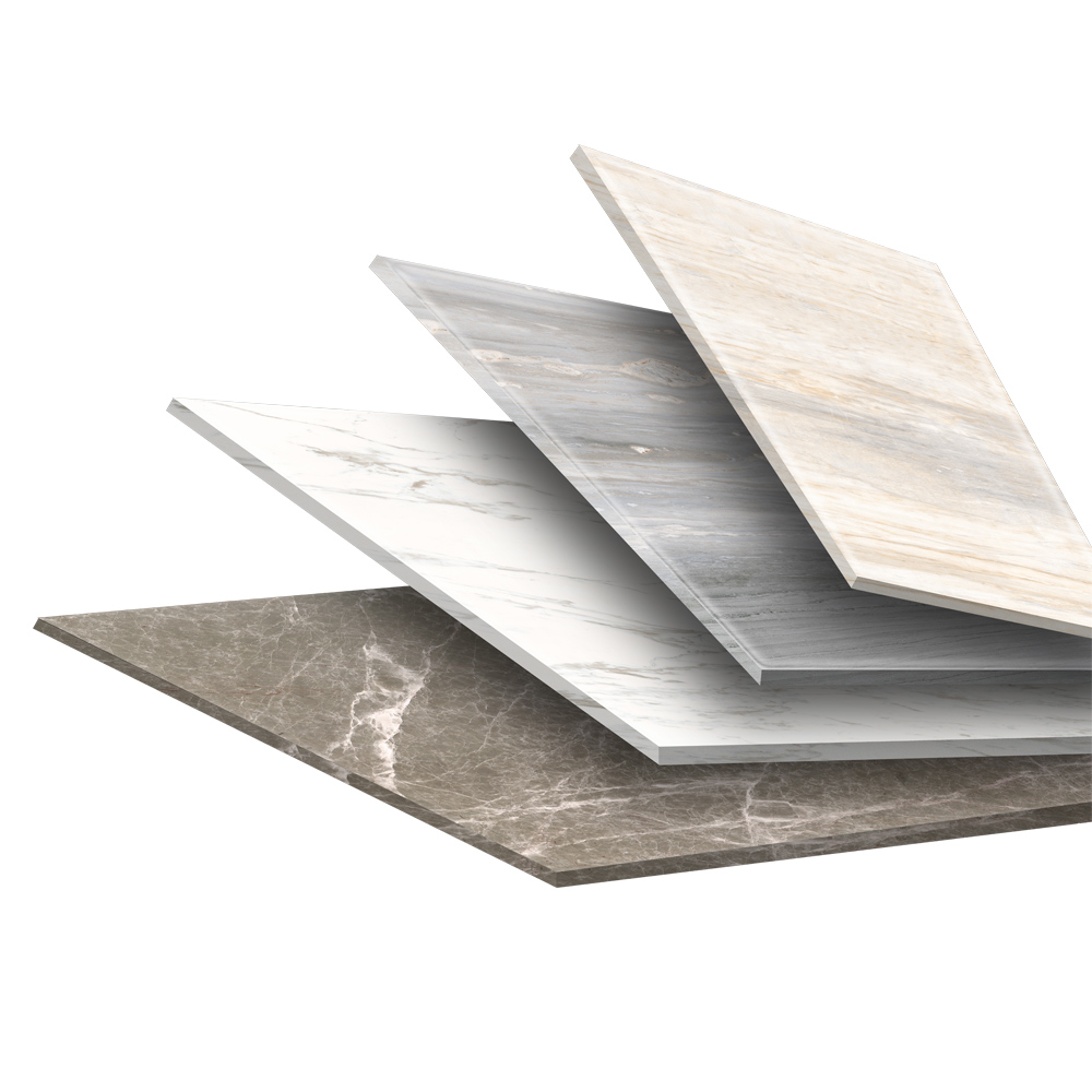 tiles sample